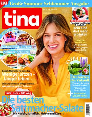 tina (29/2021)