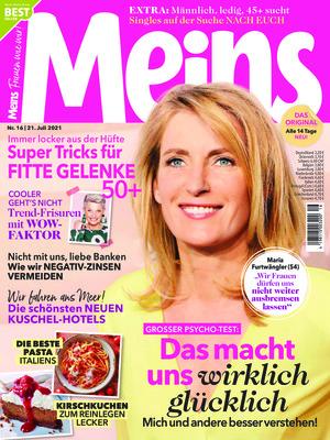 Meins (16/2021)
