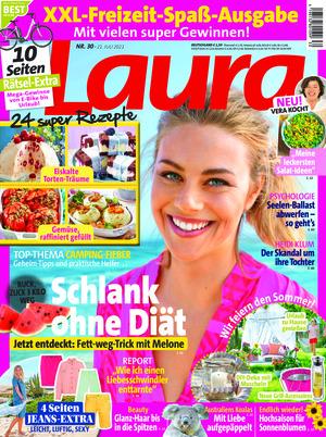 Laura (30/2021)
