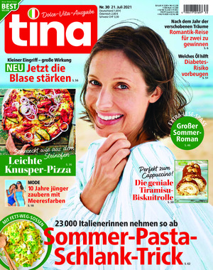 tina (30/2021)