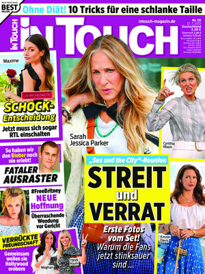 inTouch (30/2021)