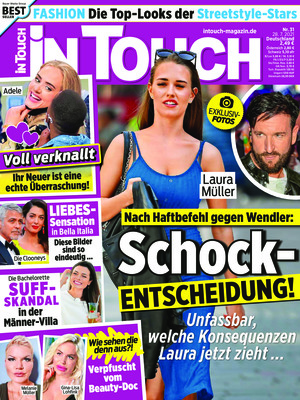 inTouch (31/2021)