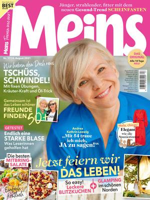 Meins (17/2021)
