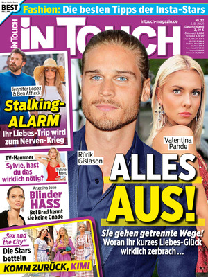 inTouch (32/2021)
