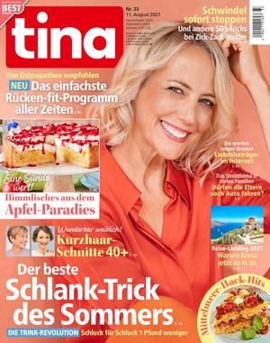 tina (33/2021)