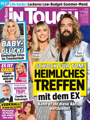 inTouch (33/2021)