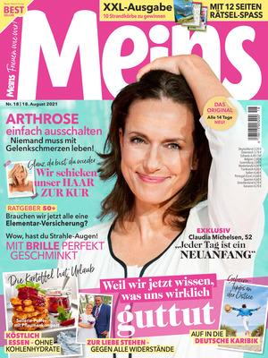 Meins (18/2021)