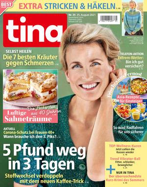 tina (35/2021)