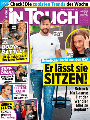 inTouch (37/2021)