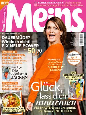 Meins (20/2021)