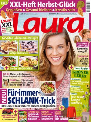 Laura (38/2021)