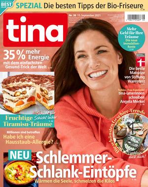tina (38/2021)