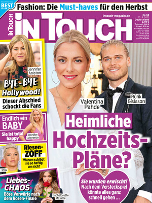 inTouch (38/2021)