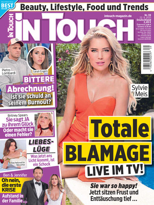 inTouch (39/2021)