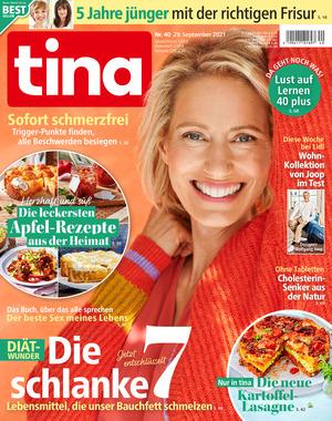 tina (40/2021)