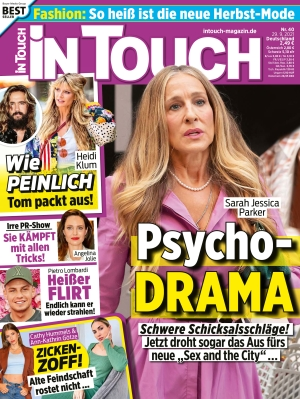 inTouch (40/2021)