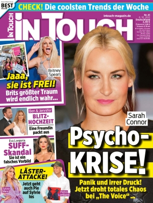 inTouch (41/2021)