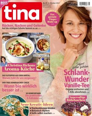 tina (41/2021)