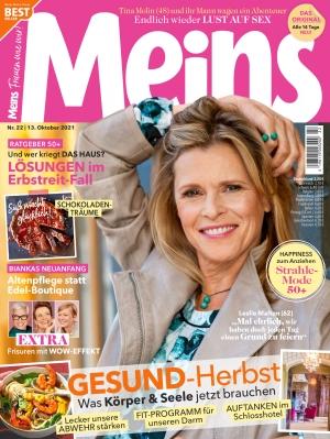 Meins (22/2021)