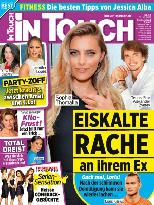 inTouch (42/2021)