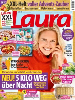 Laura (43/2021)