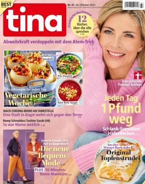 tina (43/2021)