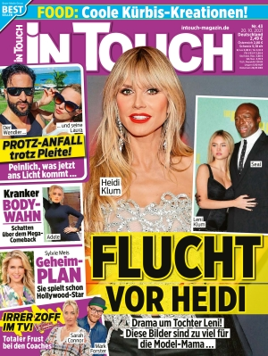 inTouch (43/2021)