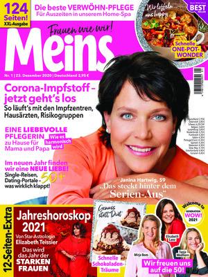 Meins (01/2021)