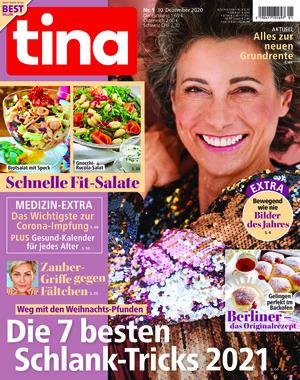 tina (01/2021)