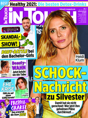 inTouch (01/2021)