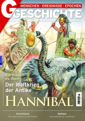 G - Geschichte (4/2020)