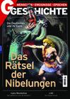 G - Geschichte (05/2020)