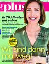 plus Magazin (20/2020)