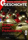 G - Geschichte (20/2020)