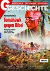 G - Geschichte (11/2020)
