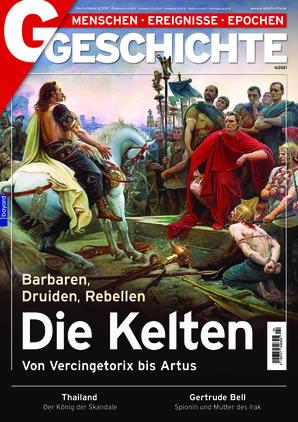 G - Geschichte (04/2021)