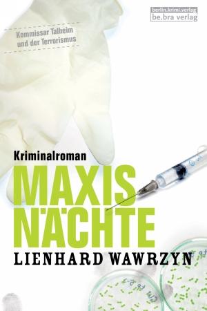 Maxis Nächte