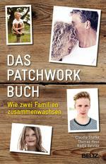 Das Patchworkbuch