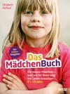 Das Mädchen-Buch