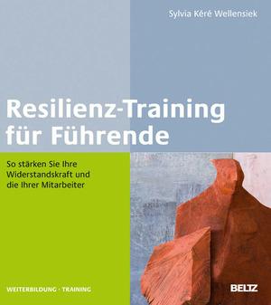 Resilienztraining für Führende