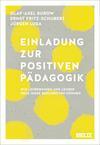 Einladung zur Positiven Pädagogik