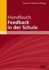 Handbuch Feedback in der Schule