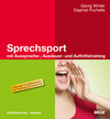 Sprechsport