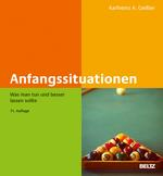 Anfangssituationen
