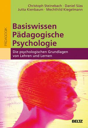 Basiswissen Pädagogische Psychologie