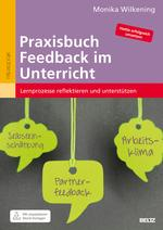 Praxisbuch Feedback im Unterricht