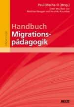 Handbuch Migrationspädagogik