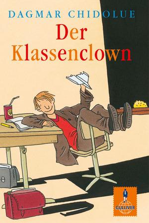 Der Klassenclown