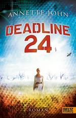 Deadline 24