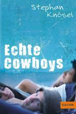 Echte Cowboys